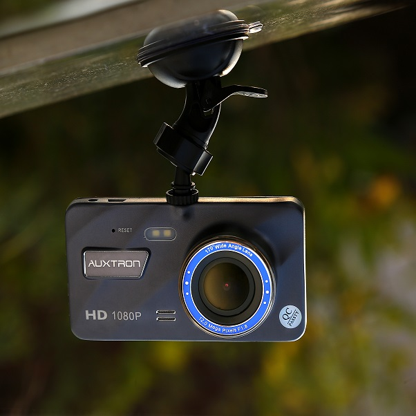auxtron camera